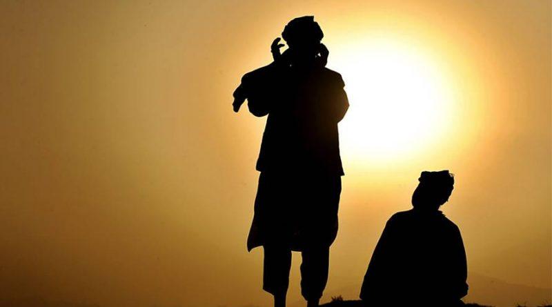 Persyadha Al Haromain | Da'i Batu Asah