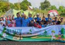 Moslem Leadership Camp (Batch I)