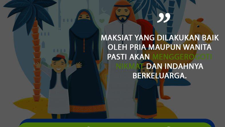 Persyadha Al Haromain | Istriku Tidak Cantik