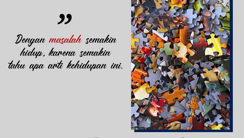 Persyadha Al Haromain | Hadiah